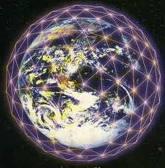 nooszféra, átalakulás, maja naptár, hajnal ura, 2012, átalakulás, tudatosság, nagy váltás