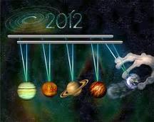 2012, maja naptár, szinkronarium